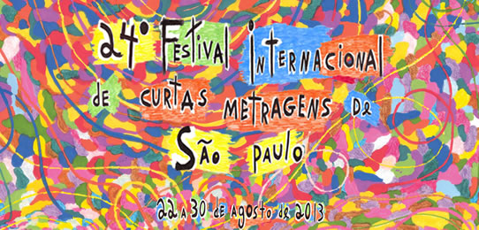 24festival de curtas logo