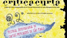 critica curta 2011