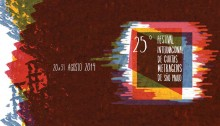 foto  25 festival de curtas-ed