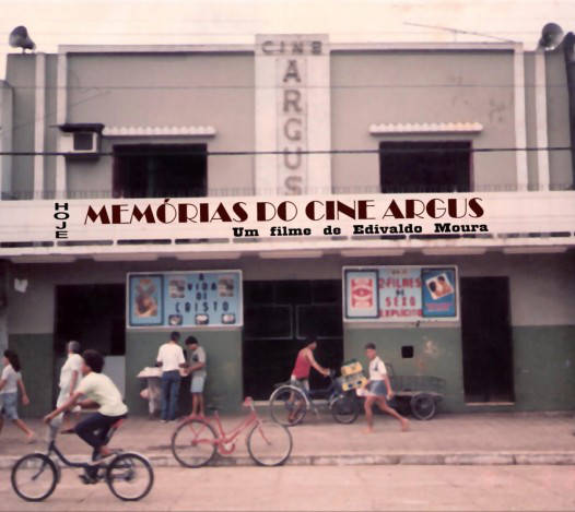 memorias do cine argus-ed