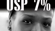 usp 7-ed